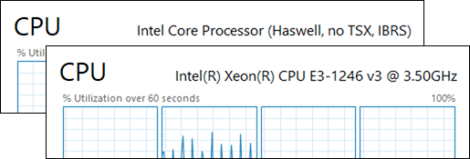 GPU Passthrough on GNU/Linux | gpu-passthrough